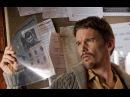 Видео к фильму «Синистер» (2012): Трейлер (русский язык)
