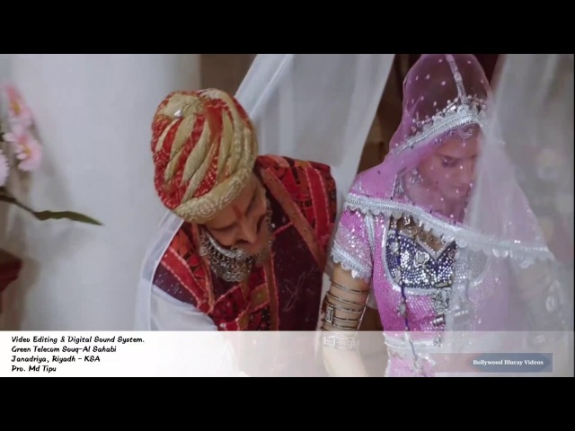 Dil laga liya maine tumse pyaar karke 1080p Full HD video song