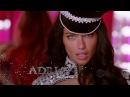 The Victoria's Secret Fashion Show 2013 Full HD