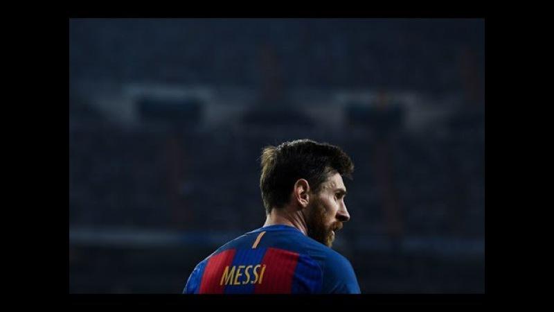 Lionel Messi best skill and goals | Лучшие финты и голы Лионеля Месси