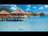 Pedro Del Mar feat Emma Nelson - Feel (Original Edit)