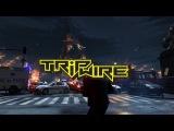 Killing Floor 2 Xbox One Launch Trailer