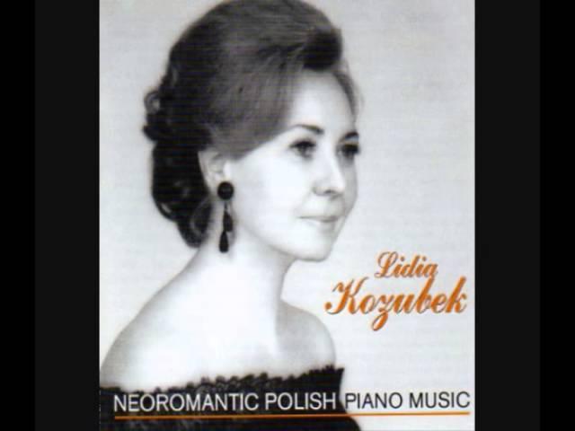 Beethoven Six Ecossaises for piano WoO 83 Lidia Kozubek Coda by Busoni