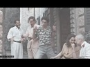 Call Me By Your Name — Portugal. The Man | Feel It Still (Lido Remix)