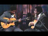 Today Show,1987,George,Benson,Earl Klugh