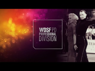 2017 PD WCH LAT   The Final Reel