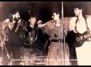 Группа Альфа 1985 Альфа 3 Магнитоальбом