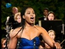 Pretty Yende Roméo et Juliette Gounod 2010