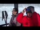 Sochi 2018 (Мытищинские райдеры)