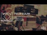 KINGS KALEIDOSCOPE - Felix Culpa