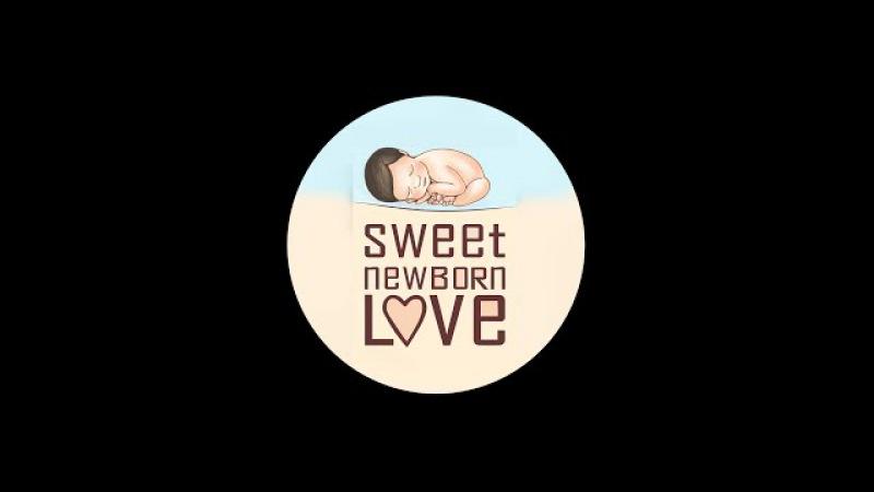 дресс код фотографа новорожденных слюбовьюодетях