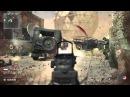 Call of Duty: Modern Warfare 3 Spec Ops Survival Trailer