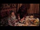 Орел и Решка. Бишкек. Кыргызстан