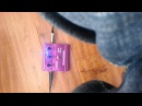 Rocktron sonic glory overdrive pedal