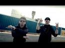 Jo Maboul Feat Jot Maxi GO FAR Official Video