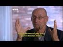 Entrevista de Michael Pollan no programa Milênio da Globo News