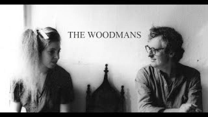 The Woodmans [2010] Legendado [PT-BR]