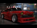 Need For Speed Payback - Chevrolet Bel Air Derelicts - Customize Tuning Car HD