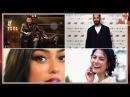 Новости турецкого шоу-бизнеса с 8 по 14 января 2018 года Teammy