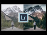 3 LIGHTROOM TOOLS you NEED to be USING!