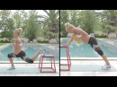 Fit For 2 Prenatal Arm Workout