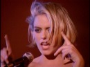 Eighth Wonder When The Phone Stops Ringing (1986)