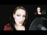 Dragica - Nightfall (Xandria cover)