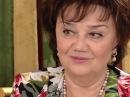 Тамара Синявская. В гостях у Дмитрия Гордона. 3/3 2011