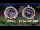 S1E7 Boiler Room x Lavazza: Chatroom | The Gaslamp Killer, Kutmah Leila Akinyi