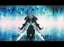 Evanara IV - Windwalker Monk PvP 6.2.2 - Phase One - Battleground