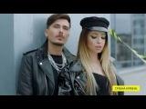 Время и Стекло - (СЕРЕБРО) Instagram video (реклама србна крана)
