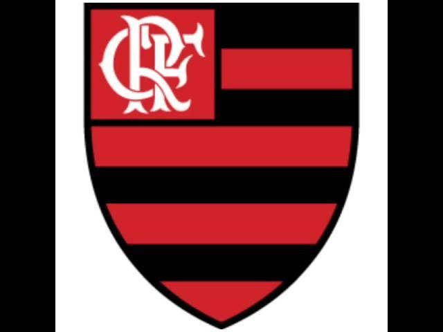 Vinheta Flamengo Rede Globo 2017