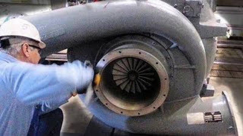 Amazingly INSANE TURBOS ![Toyota Supra vs Nissan GTR]HIGH BOOST !rotary,honda integra,s2000,Patrol