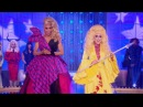Trixie Mattel VS Kennedy Davenport | Rupaul's Drag Race All Stars 3 Finale HD