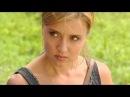Крутые берега 11 серия (2011)