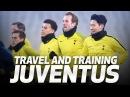 «Шпоры» в Турине