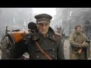 ВОЕННЫЕ ФИЛЬМЫ АГЕНТ НКВД СССР ФИЛЬМЫ О ВОЙНЕ 1941-45 ВОЕННОЕ КИНО