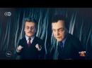 Пьяный Путин,Собчак в шоу Кремль 2,баттл Саакашвили Порошенко
