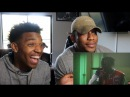 Playboi Carti, XXXTentacion, Ugly God and Madeintyo's 2017 XXL Freshman Cypher- REACTION