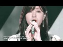 [FMV] APINK - EYES || Five Era