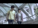 飛輪海 Fahrenheit Mr.Perfect Official MV 偶像劇「絕對達令」片頭曲