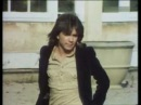David Cassidy Daydreamer 1973