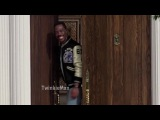 Eddie Murphy Laughing - Funky town #coub, #коуб
