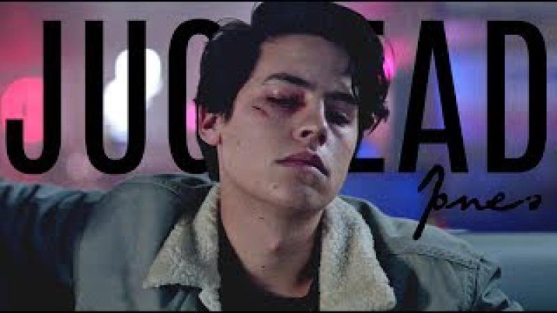 RIVERDALE | Go f*ck yourself | Jughead