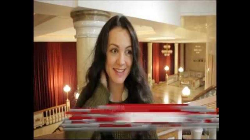 Волковский театр отправился на гастроли в Башкоторстан