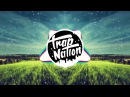 Brandon Skeie - So Bad (EDWYNN X TIKAL Spirix Remix)