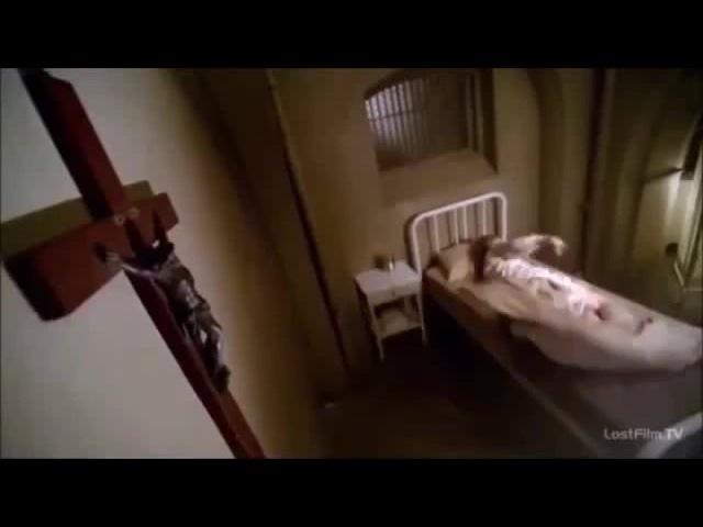 Bloody Mary - American Horror Story (Lady Gaga ft. Sister Mary Eunice)