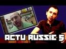 ACTU RUSSIE [5] - POUTINE, CLIP HOMOPHOBE . OU PAS?