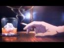 Аниме клип рваные джинсы на заказ Няшка анимешка