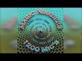 1200 Micrograms - Magic Numbers Full Album